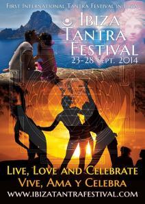 tantra-festival-ibiza