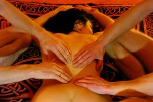 Tantramassage_therapeutisch