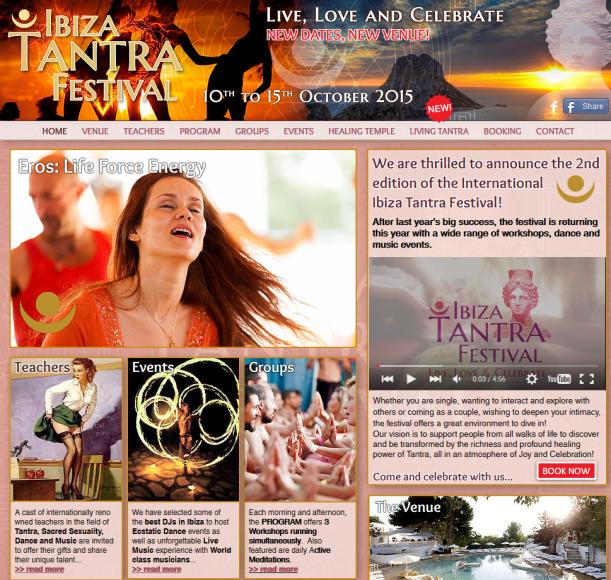 ibizatantrafestival2015